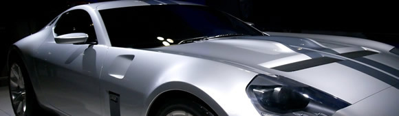 板金塗装|名古屋市北区の板金塗装の専門店【匠】新堀自動車工業