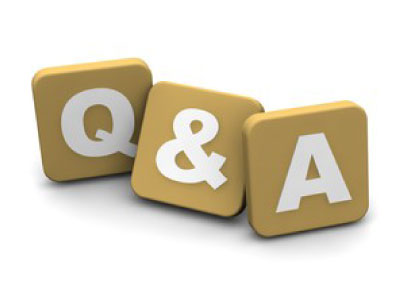 よくある質問|ホイール修理・リペア・塗装なら名古屋市のシンボリ