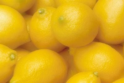 N3-pureプラチナ・ビタミンC|N3-pure