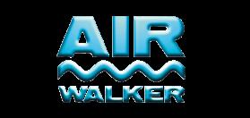 AIR WALKER|ホイール修理・リペア・塗装なら名古屋市のシンボリ