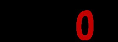 自動車ホイール修理から板金塗装 自転車ペイント塗装【シンボリ】|ロゴマーク